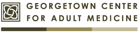 Georgetown Center for Adult Medicine